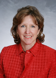Kay Hagan's Picture